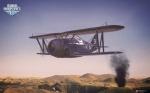 World of Warplanes thumb 44