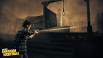 Alan Wake's American Nightmare thumb 4