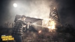 Alan Wake's American Nightmare thumb 16