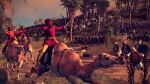 Total War: Rome II thumb 1