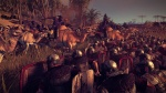 Total War: Rome II thumb 2