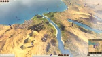 Total War: Rome II thumb 7