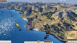 Total War: Rome II thumb 9