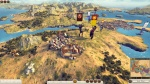 Total War: Rome II thumb 10