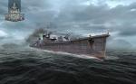 World of Warships thumb 1