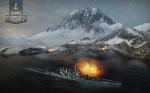World of Warships thumb 2