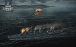 World of Warships thumb 3