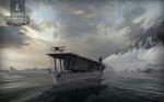World of Warships thumb 4