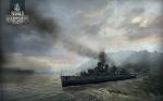 World of Warships thumb 5