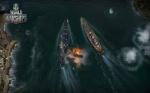 World of Warships thumb 6