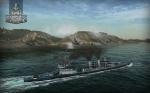 World of Warships thumb 7