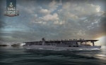 World of Warships thumb 8