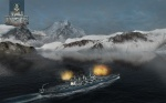 World of Warships thumb 9