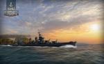 World of Warships thumb 10
