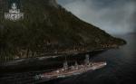 World of Warships thumb 11