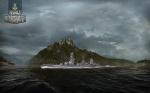 World of Warships thumb 12