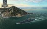World of Warships thumb 13