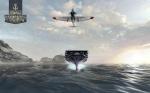 World of Warships thumb 14