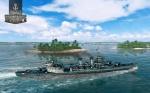 World of Warships thumb 15
