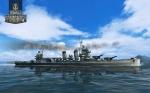 World of Warships thumb 16