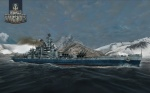 World of Warships thumb 17