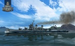 World of Warships thumb 18
