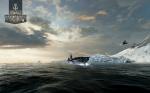 World of Warships thumb 19