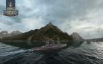 World of Warships thumb 20
