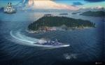 World of Warships thumb 21