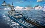 World of Warships thumb 22
