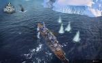 World of Warships thumb 23
