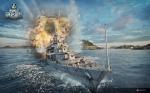 World of Warships thumb 24