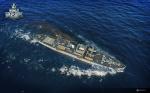 World of Warships thumb 25