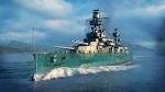 World of Warships thumb 26