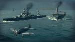 World of Warships thumb 27