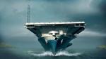 World of Warships thumb 28