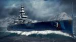 World of Warships thumb 29