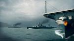 World of Warships thumb 30