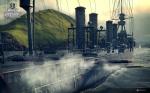 World of Warships thumb 31