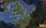 Europa Universalis IV thumb 3