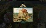 Civilization V: Brave New World thumb 4