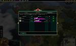 Civilization V: Brave New World thumb 5