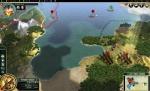 Civilization V: Brave New World thumb 7
