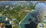 Civilization V: Brave New World thumb 10