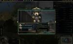 Civilization V: Brave New World thumb 11