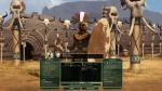 Civilization V: Brave New World thumb 12