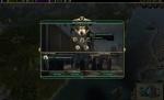 Civilization V: Brave New World thumb 13