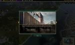 Civilization V: Brave New World thumb 14