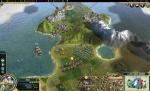 Civilization V: Brave New World thumb 15