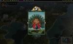 Civilization V: Brave New World thumb 17
